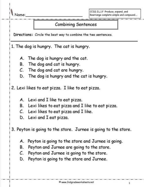 small resolution of Subject Verb Agreement Game Lovely Sentence Worksheets First Grade the Best  Worksheets Image Collection - MODELS FORM IDEAS