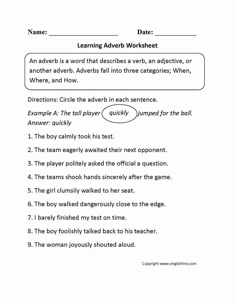 hight resolution of Fresh Subject Verb Agreement Game - MODELS FORM IDEAS