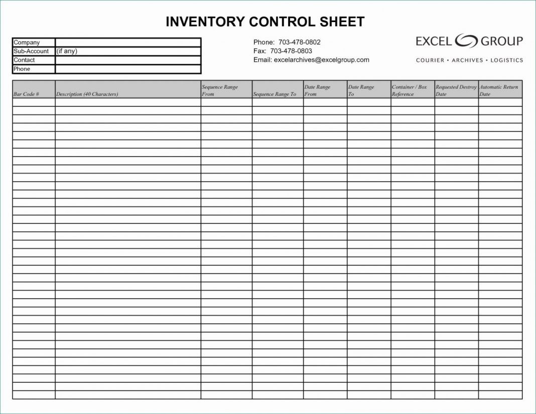 Download this free restaurant inventory sheet template now! Kitchen Inventory Spreadsheet Nice Kitchen Inventory Spreadsheet Restaurant Template El Models Form Ideas