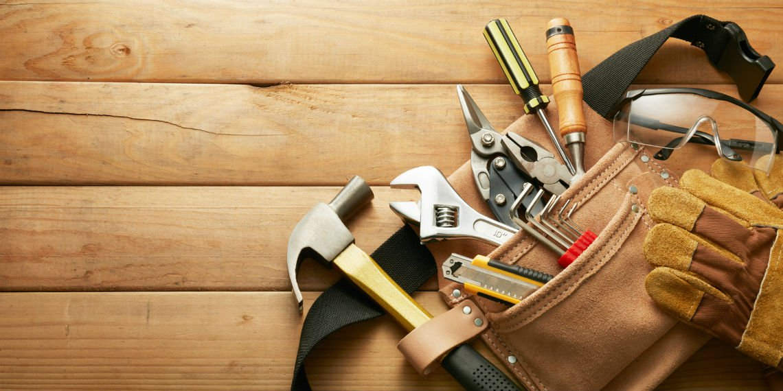 Home Improvements to Consider for Aging in Place   Orlando Elder Law Attorney