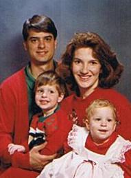 1990 K-Mart Portrait