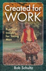 Any Good Devotional Books for Boys?