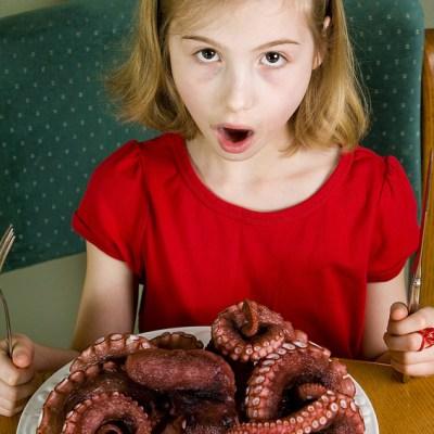 More Kids Eat Free!