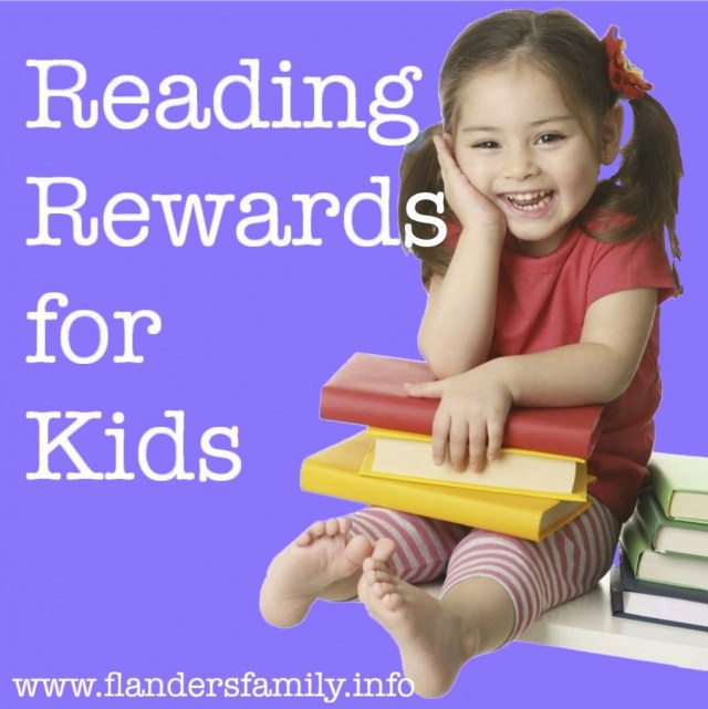 2013 Summer Reading Programs  Flanders Family Homelife. Storage Philadelphia Pa Auto Repair Solutions. Footnote Microsoft Word 2010 Note 2 4g Lte. School For Child Development Dish Tv Deals. Interior Design Programs Nyc. Chase Cash Back Calendar Criminal Mischief Ny. How Do U Block A Number On A Cell Phone. How Much Does A Locksmith Make. Personal Injury Jacksonville