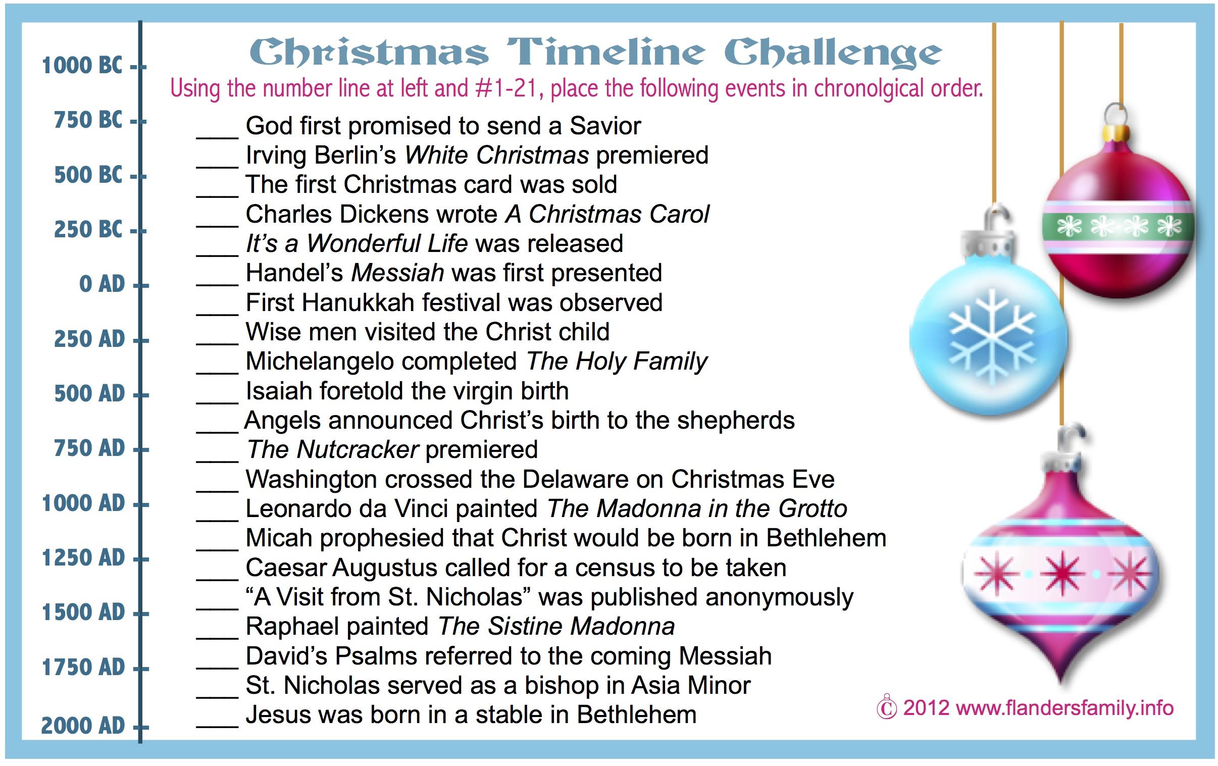 christmas_carols_word_scramble ...