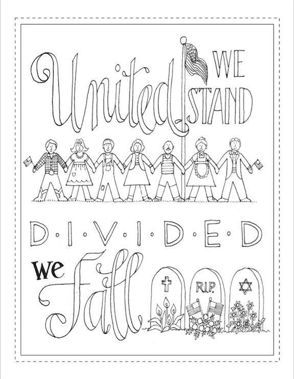 photo about Pledge to the Bible Printable named Pledge of Allegiance towards the Bible (Totally free Printable