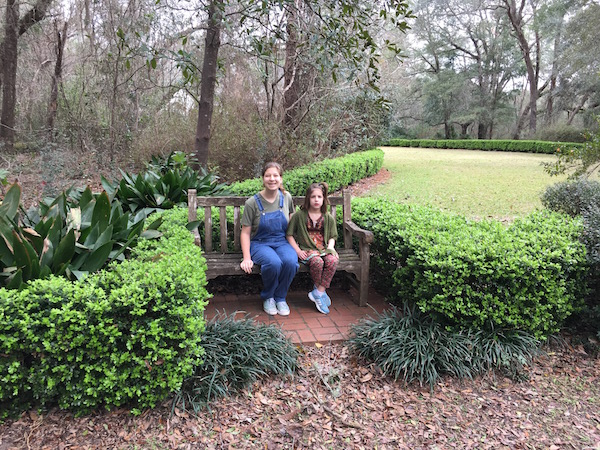 The Tallahassee Museum - A Hidden Gem
