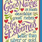 Scores of free printable, scripture-based coloring pages from www.flandersfamily.info
