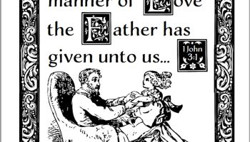 Fathers Day Coloring Page Free Printable