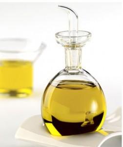 analyse-huiles