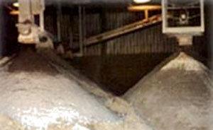 boues-sediments