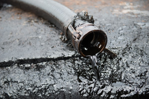 analyses hydrocarbures dans les sols