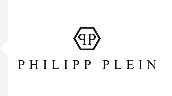 Image result for philipp plein logo