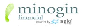 Minogin Financial