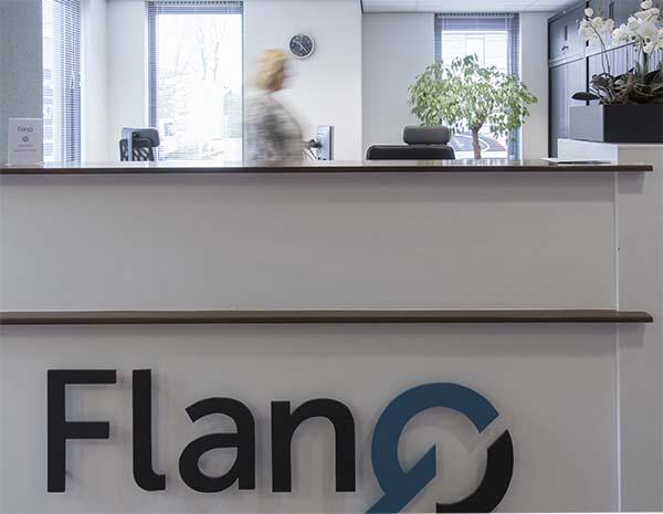 FlanQ Accountants en Adviseurs