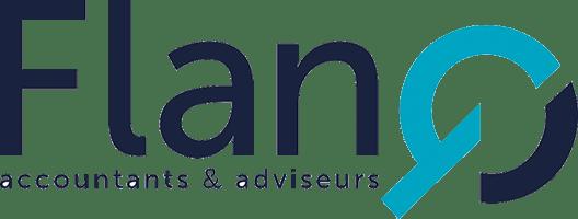 FlanQ Accountants en belastingadviseurs Logo