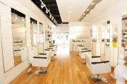 salons in ottawa top picks