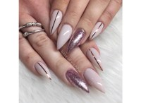 Best Nail Art Places to Try Across Canada - FLARE