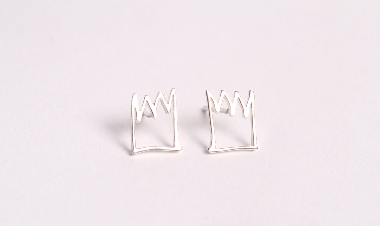 These Are The Canadian Jewellery Designers You Should Know