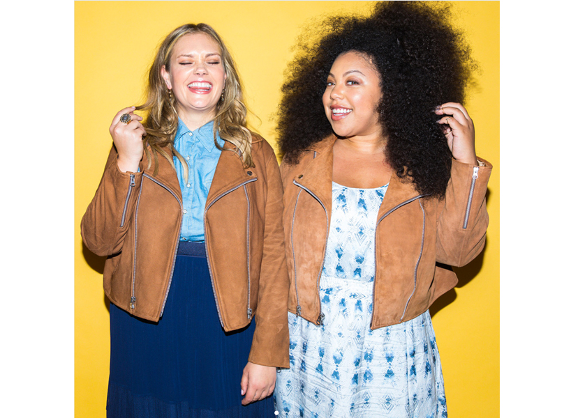 Plus size clothing Canada : All 67
