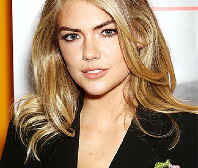 I Could Not Move Kate Upton On Alleged Sexual Assault