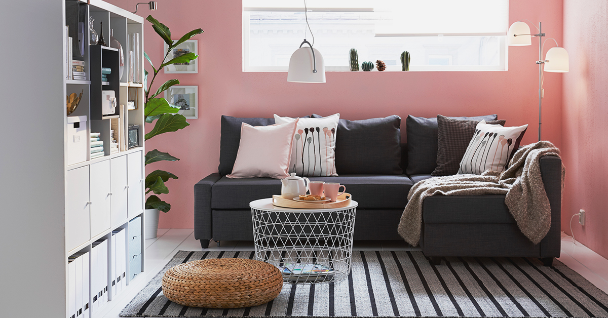 black friday 2018 ikea the best buys