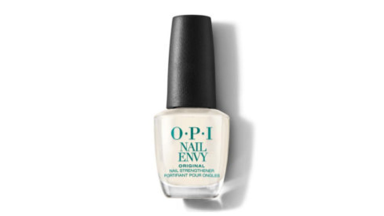 OPI Nail Care Nail Envy Original Formula