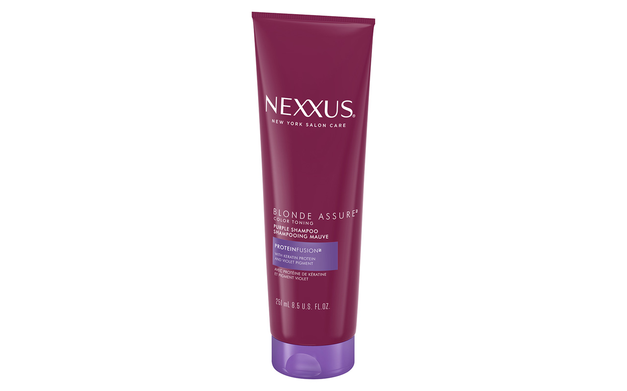 The Best Purple Shampoo for Every Hair Type—and How to Use ...