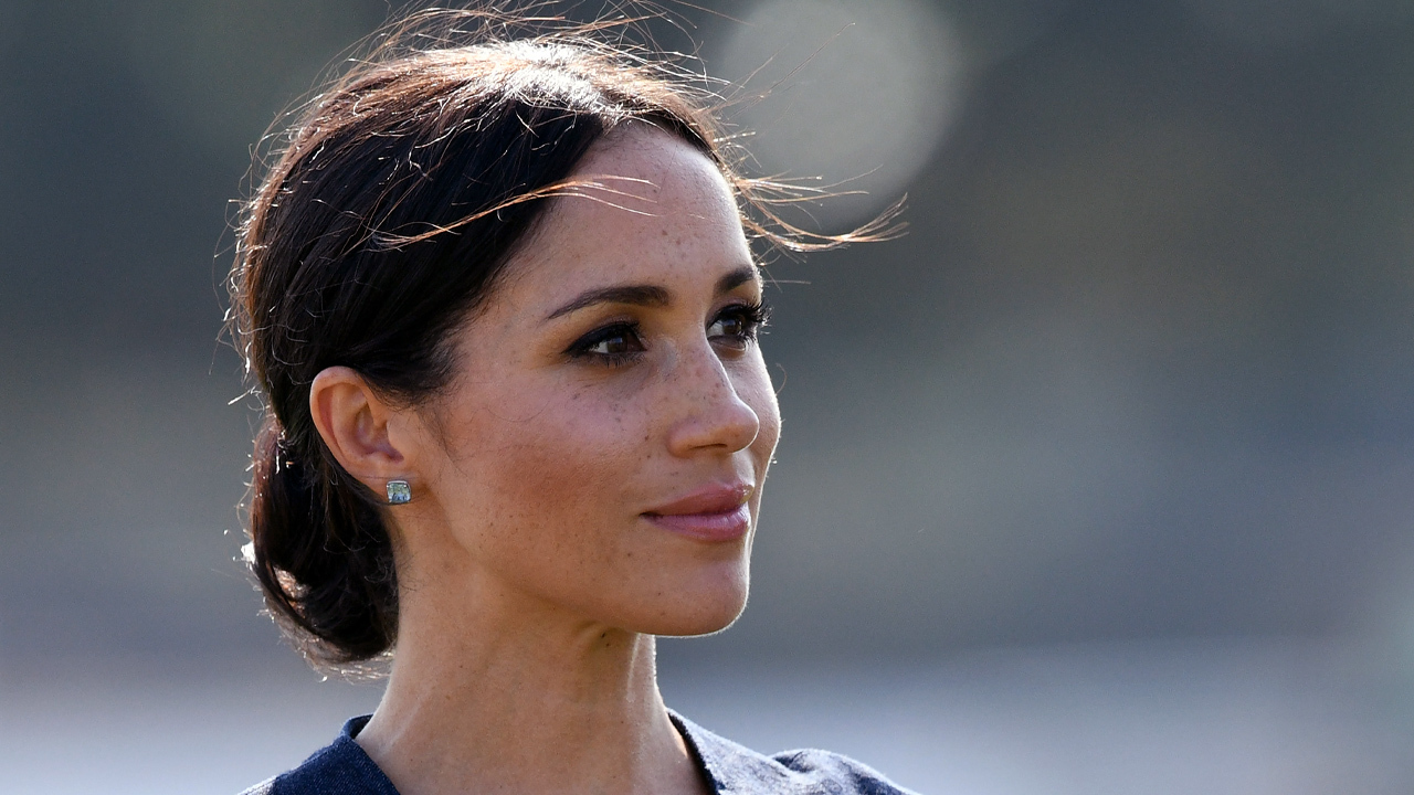 Photo of The Tea Will Be Piping Hot in Meghan Markle and Prince Harry's Royal Tell-All