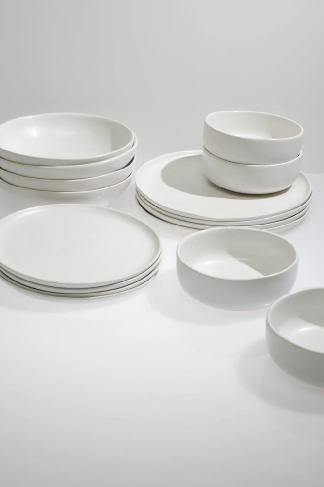 editors favourite products: dinnerware