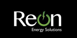 Reon Energy Solutions
