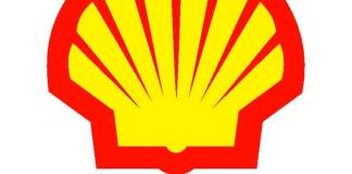 Shell Global Retailer Awards