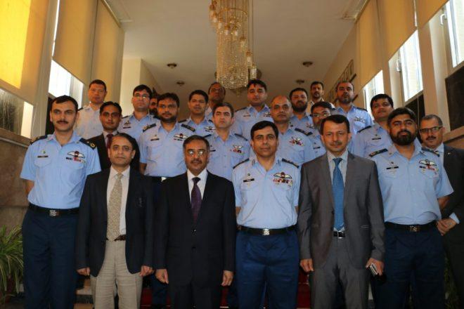 Ambassador-Sohail-Mahmood