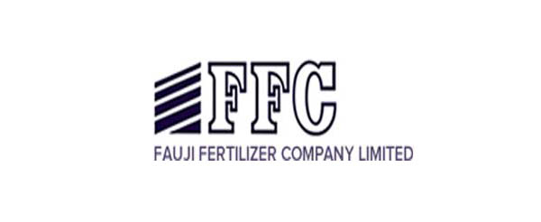 Fauji fertilizer wins top awards in reporting and