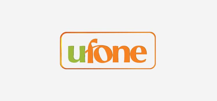 Ufone launches Super roaming offer for Hajj pilgrims | Flare