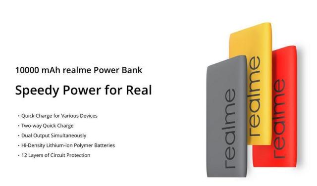 realme powerpack pic 6