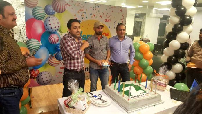ceo-with-longest-serving-employee-ammar-toor