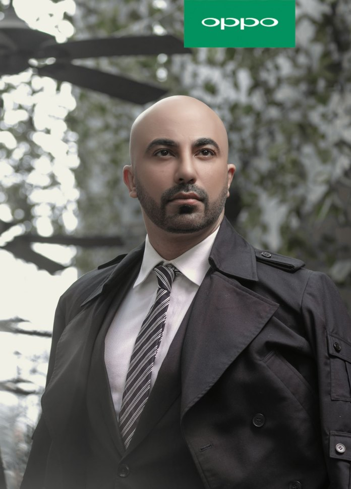 hsy-the-first-brand-partner-of-oppo-in-pakistan