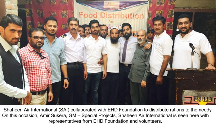 shaheen-air-international-sai-collaborated-with-ehd-foundation
