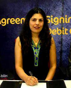 visa-debit-cards