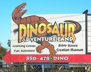 dinosaur-adventure-land