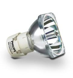 philips msd platinum 5r lamp [ 1480 x 1480 Pixel ]