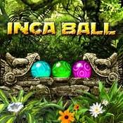 https://i0.wp.com/www.flashbangstudios.com/images/inca-ball.jpg