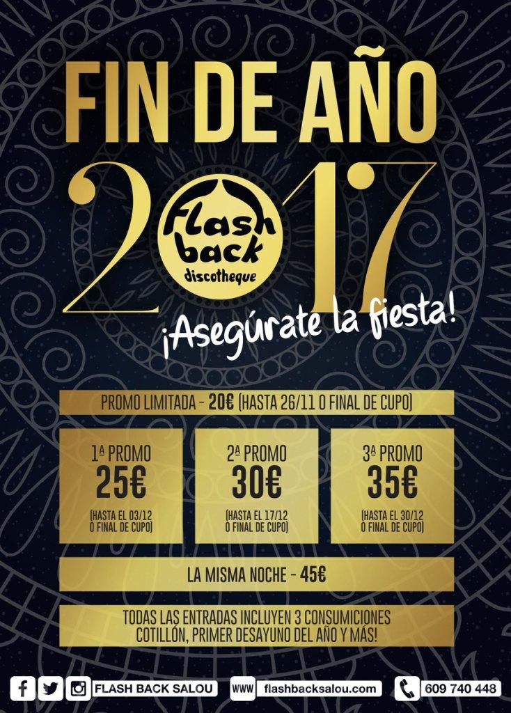 precios-flash