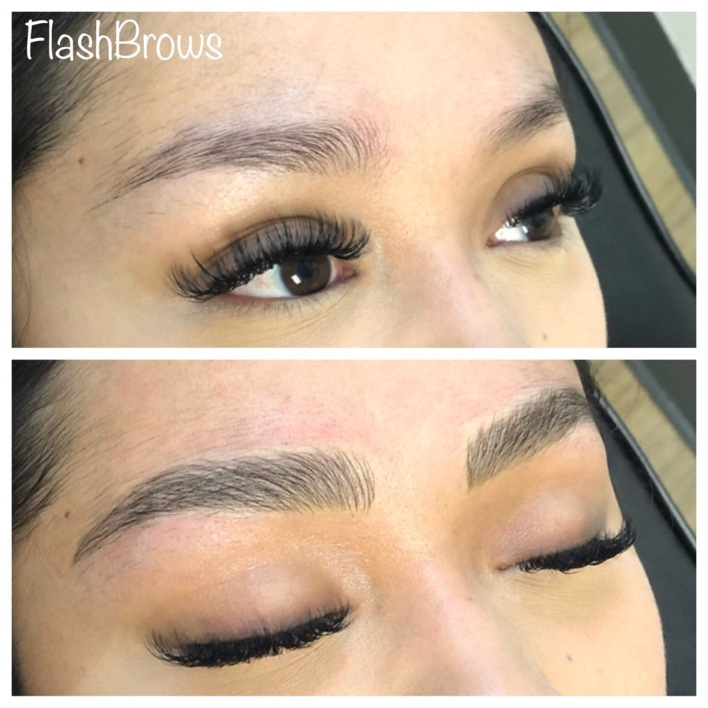 images Perfect Eyebrow Shape Pictures perfect eyebrow shape this spring