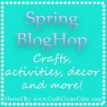 blog-hop-button-march-2016