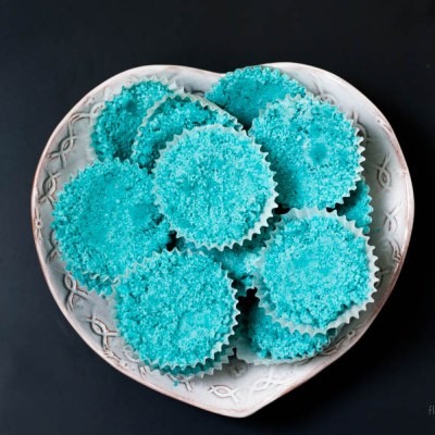 Awesome Homemade Bath Bombs With Kids, That Make Your Heart Fizz