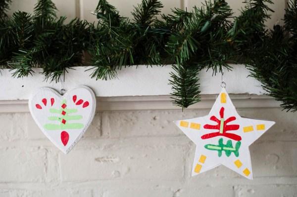 flash-bugs-studio-matisse-ornaments-7-of-22