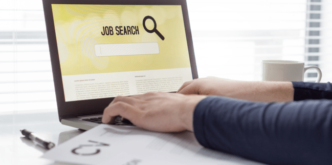 Things That Will Make Your Online Job Search Successful