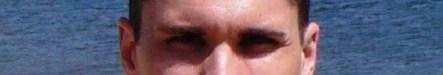 The eyes of Adam Smith